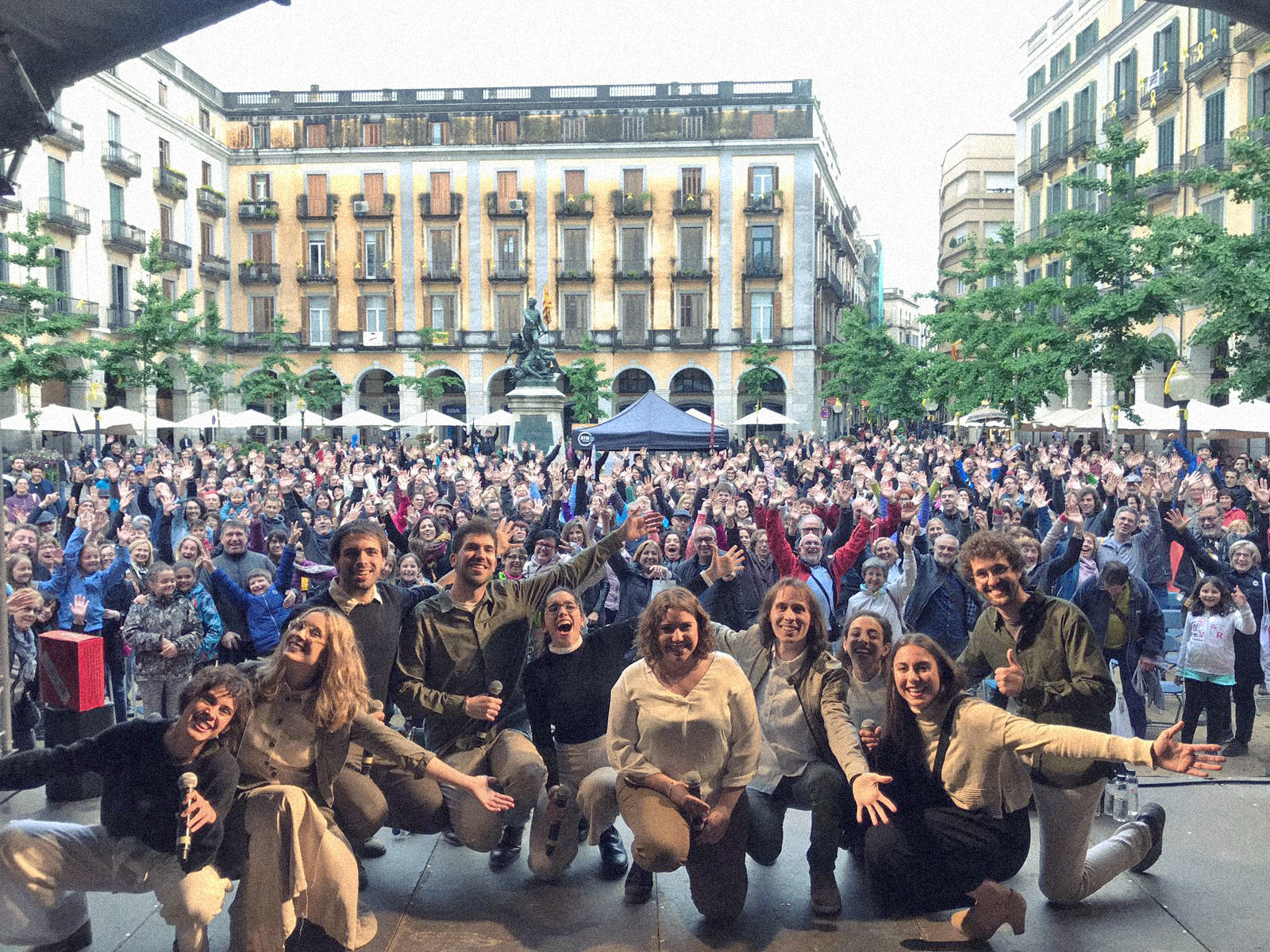 18/05/19 Girona
