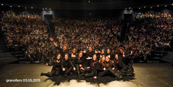 03/05/15 TAG Granollers