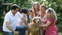 Dog Days of Summer 2021
