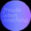 freudeleben_logo_1_NEU.png
