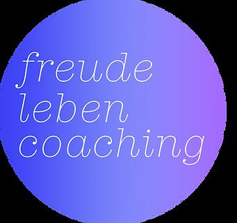 freudeleben_logo_1.png
