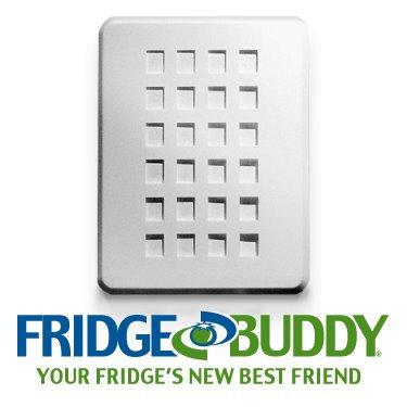Fridge Buddy 3-Pack