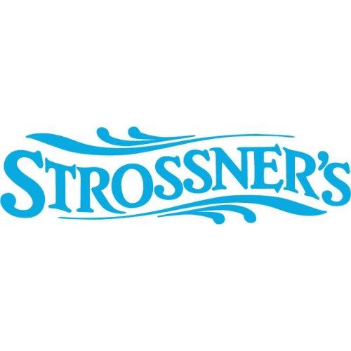 strossners-bakery-84.jpeg