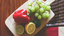 3 fresh foods you shouldn't keep in your fridge