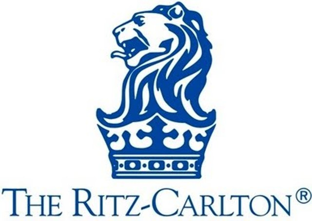 RitzCarltonlogo.jpg