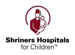ShrinersHospitalsLogo2.jpg