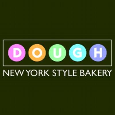 DOUGH_logo_Rev3PMS_ICON_400x400.jpg
