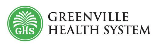 ghs-new-logo.jpg