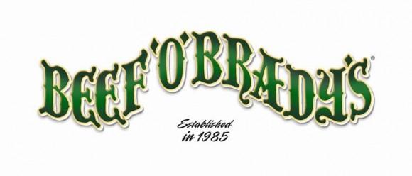 Beefs-Logo1-580x248.jpg