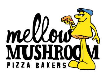 logo_195_Mellow Mushroom 2.jpg