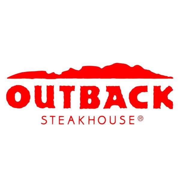 Outback-Steakhouse-Logo.jpg