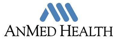 Anmed-Health.jpeg