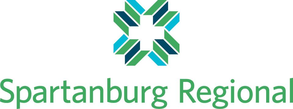 spartanburg-regional-health.jpg