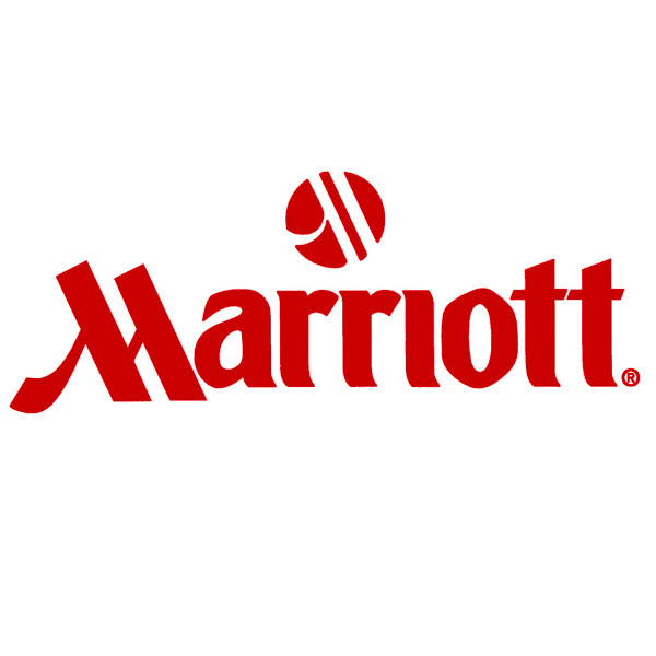 Marriott-International-logo.jpg