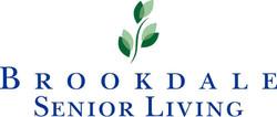 brookdale-senior-living-inc-logo.jpg
