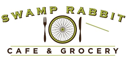 Swamp-rabbit-cafe.jpg