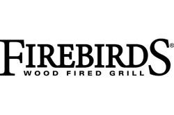 firebirds-wood-fired-grill.jpg
