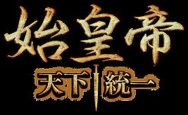 logos画像.png