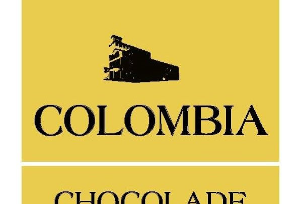 SINGLE ORIGIN COLOMBIA BONEN