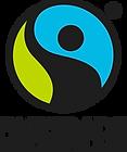 Fairtrade 2020.png