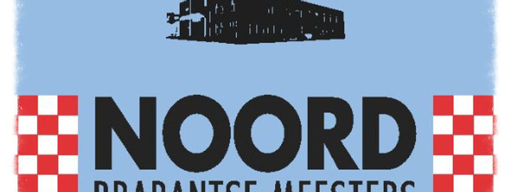 Noord Brabantse Meesters 300 gram