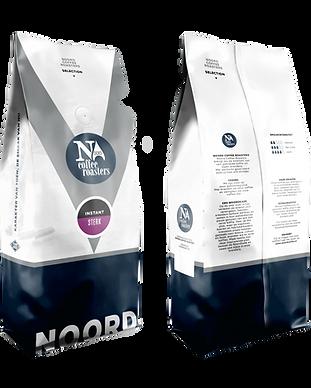 Coffee%20Package%20Mockup%20-%20003_edit