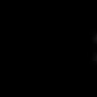 Noord_Coffee_Roasters_logos-1-retina zon