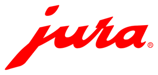 Koffie-lovers-jura-logo.png