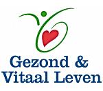 gezond_en_vitaal_leven.png