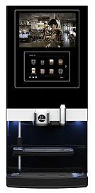 medium fb vooraanzicht Noord Coffee.jpg
