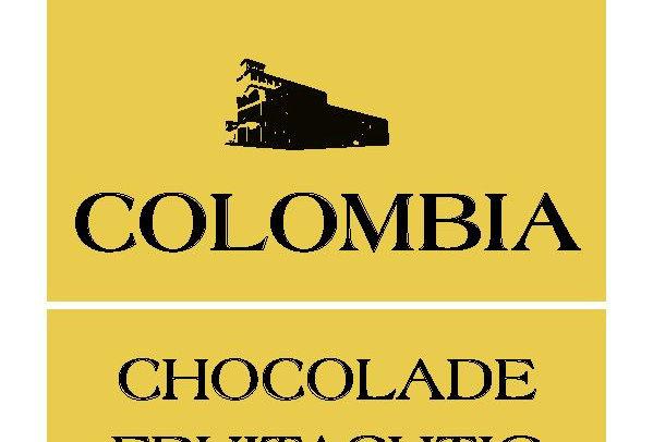 Colombia Single Origin American Roast Coffee
