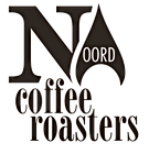 Noord%20Coffee%20Roasters%20logo%20blank