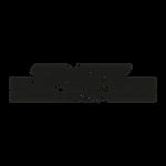 dhl-express-black-vector-logo_edited.png