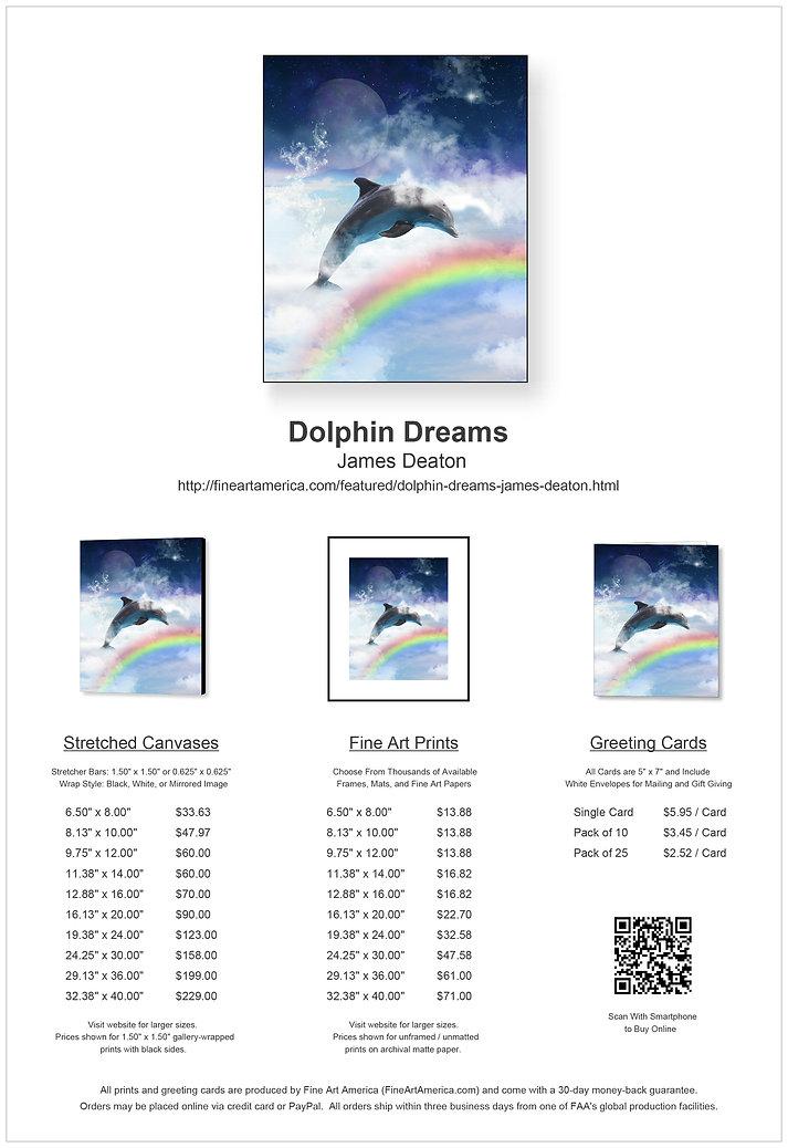 dolphin dreams.jpg
