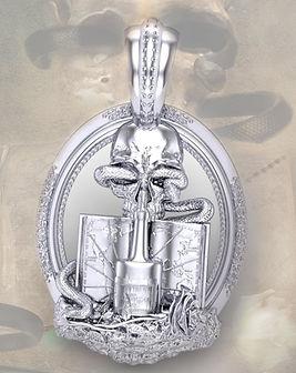 snake pendant .jpg