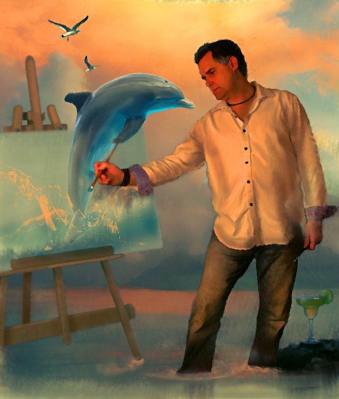dolphin painted .jpg
