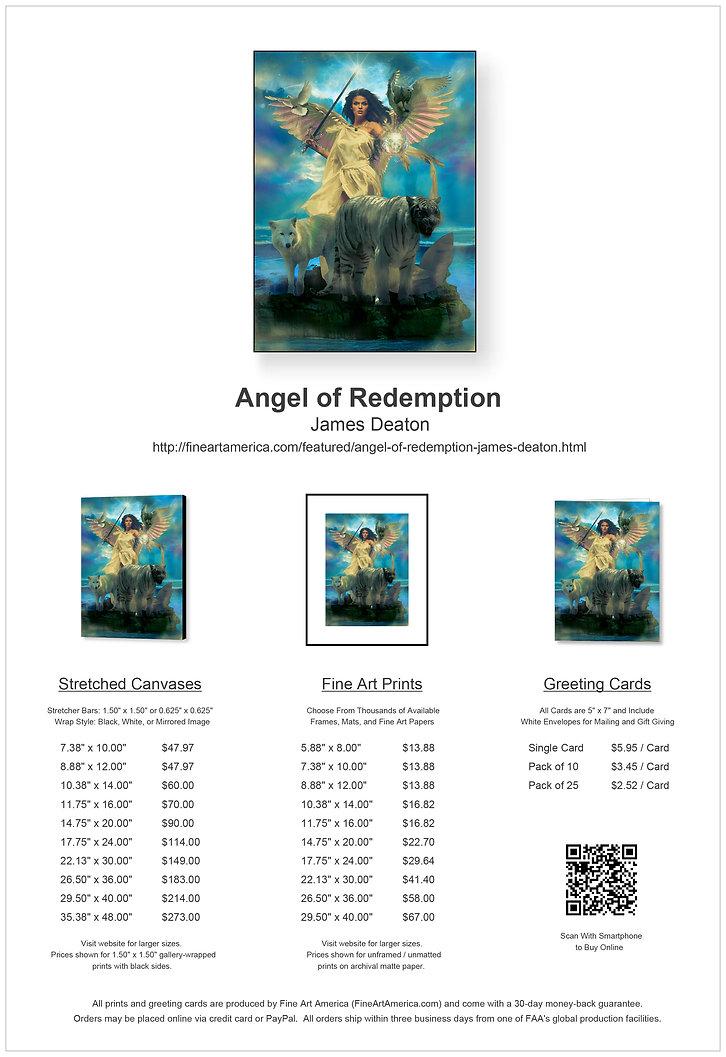 angel of redemption price.jpg