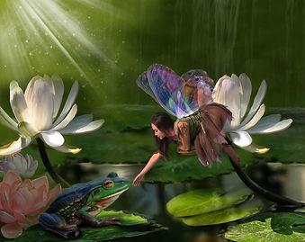 Fairy and flowers.jpg