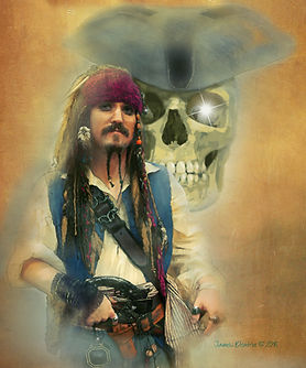 The Captain.jpg
