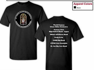 2020 GM Festival t-shirt.jpg