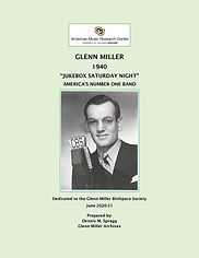 1940 Jukebox Saturday Night.jpg