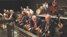 Tom Daugherty Orchestra
