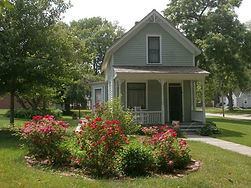 Birthplace Home exterior 2.jpg