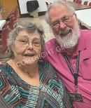 Ed & Judy Polic
