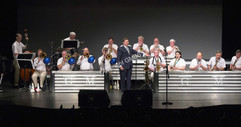 GMBS Big Band