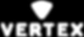 vertex-logo444.png