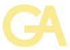 GALD Initial Logo NEW.png