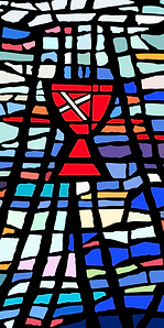 Stain Glass Chalice.png