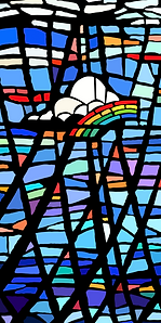 Stain Glass Rainbow.png