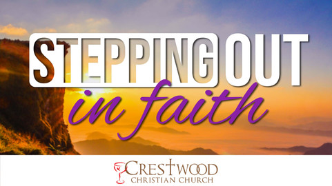 Crestwood Title Card Stepping Out.jpg